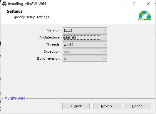 mingw-w64-install.png