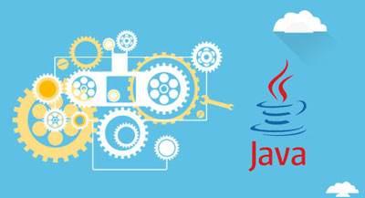 """消灭Java代码的""""坏味道"""""""