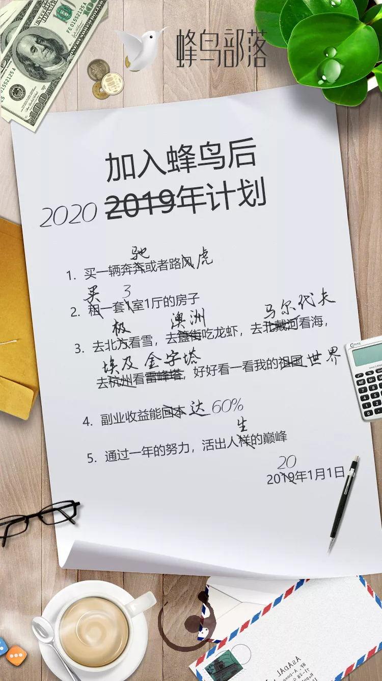 640 看图王.web(1)