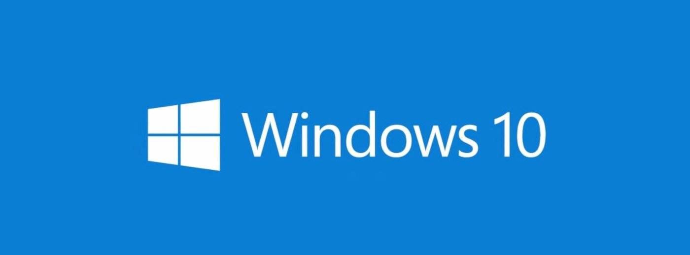 Windows10 1903 正式版ISO镜像下载
