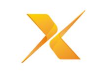 远程服务器管理软件Xmanager Enterprise v6.0.0025r 企业破解版-爱地狱资源网