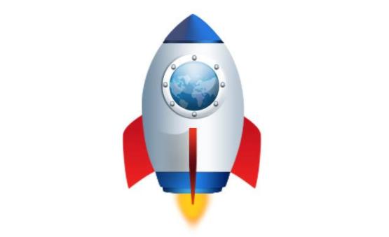 分享几个美国apple id 能下载收费苹果app和小火箭|鸟叔の窝