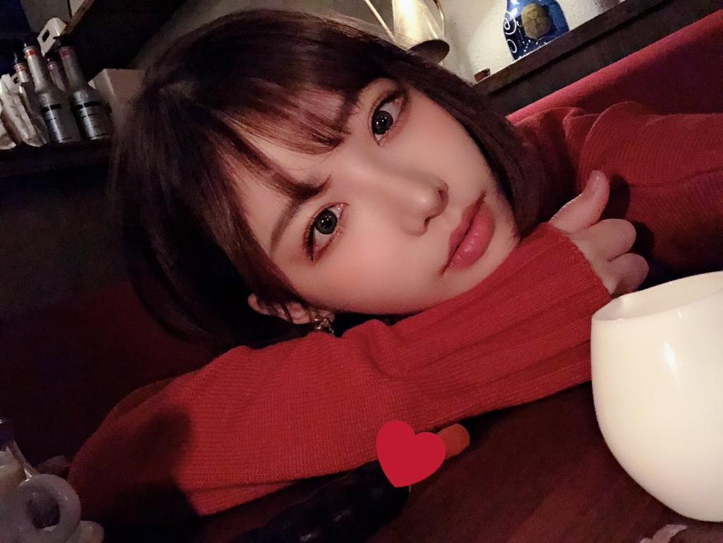 [SNIS-596]明日花キララ(明日花绮罗)经典作品剧情介绍