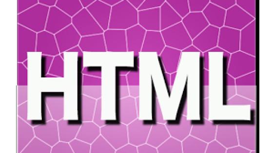 小白入门HTML必懂的基本标签