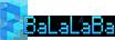 BaLaLaBa工作室官方网站