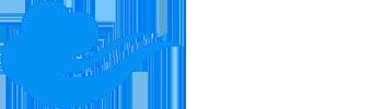 樊云Logo