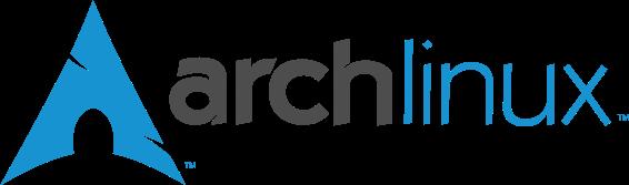 Arch Linux安装步骤