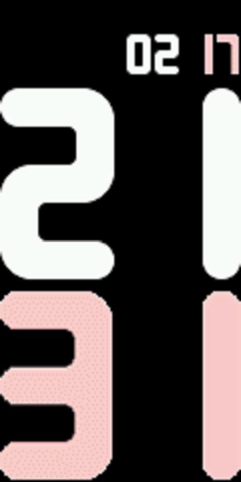 3iQ236.jpg