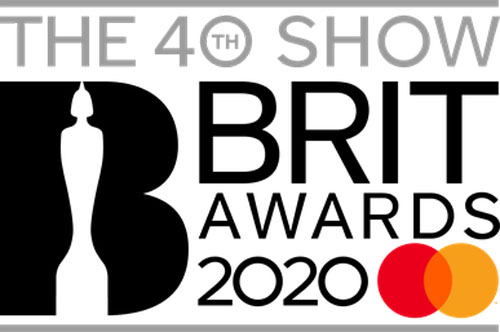 2020 Brit Awards