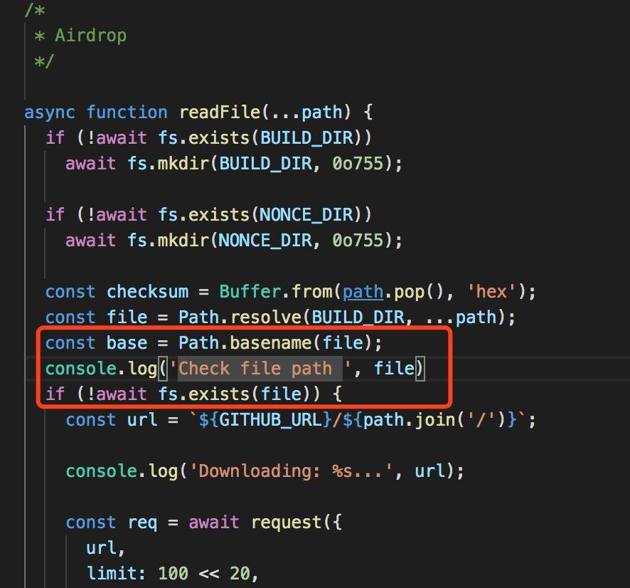 【Java小组】Github 上疯狂薅比特币!(内含教程)