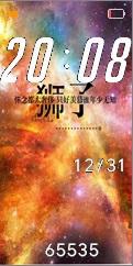 33jDx0.jpg