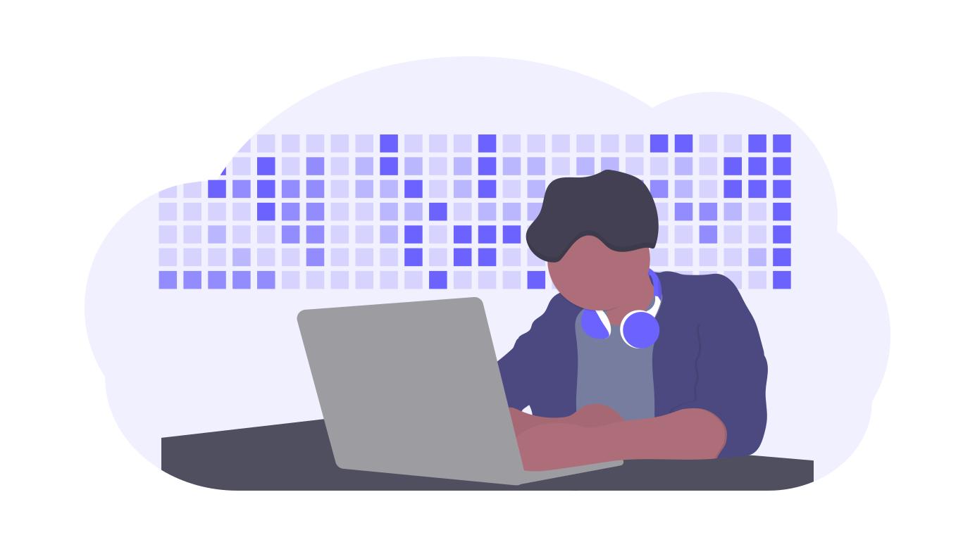 将Git与GitHub进行SSH连接