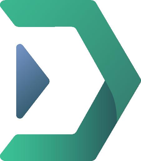 AntDocs logo