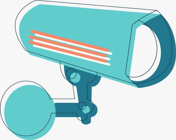 你查找隐藏摄像头的方法靠谱吗?