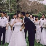 婚礼一定要避免的血泪教训!45条过来人建议,帮你避开遗憾!