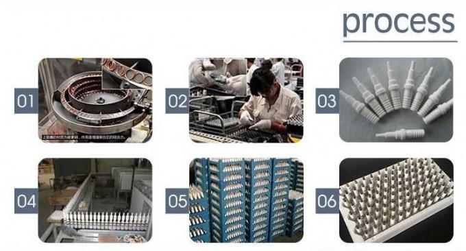 3yuEYd.md - OEM Kia (Hyundai) NGK Spark Plugs (Pack of 4) 18843-10062