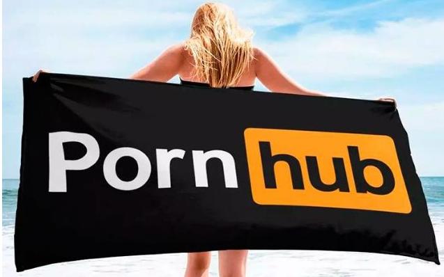 科普Pornhub全球最大成人网站宅男利器