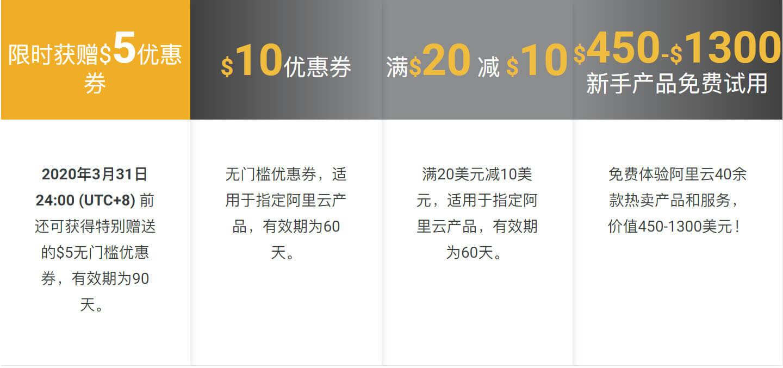 【我也要当AFF MAN】阿里云国际新用户白拿25$-图1