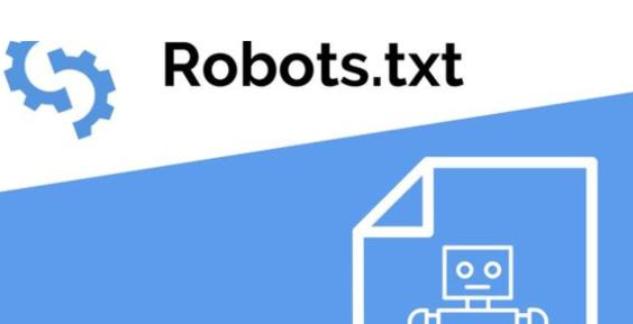 网站robots文件是什么到底要不要加?