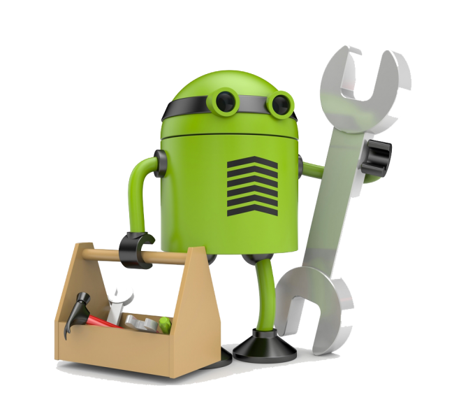 Android Helper