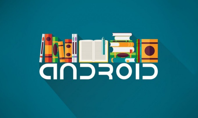 Android 3rd Libs