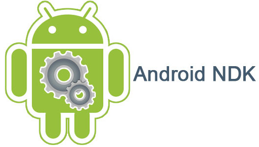 Android NDK RoadMap