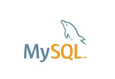 Mysql 分页计算公式