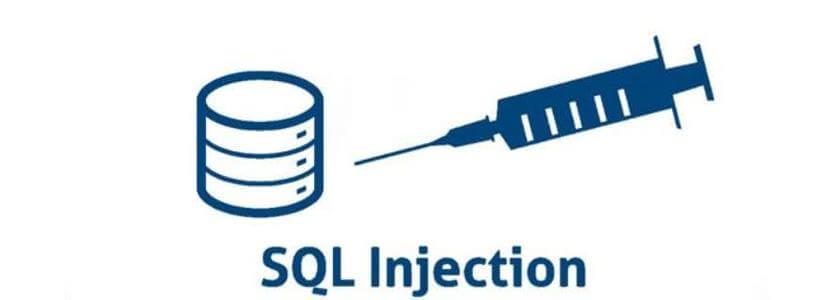SQL注入总结