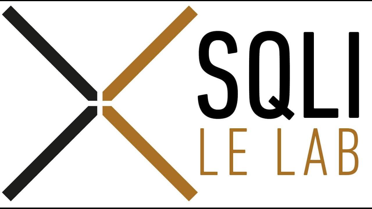 SQLi-Labs通关笔记