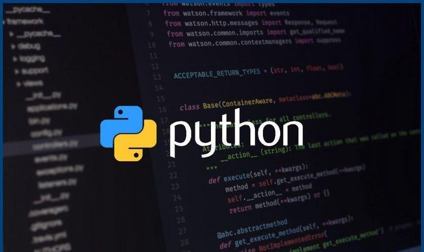 Python学习之hangman小游戏
